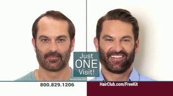 The Hair Salon thumbnail