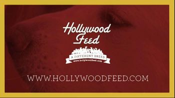 Hollywood Feed TV Spot, 'Curbside Pickup' - Thumbnail 10