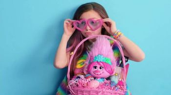 Target TV Spot, 'Easter Gifts: Save $10' Song by LONIS - Thumbnail 9