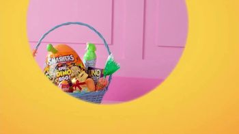 Target TV Spot, 'Easter Gifts: Save $10' Song by LONIS