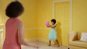 Target TV Spot, 'Easter Gifts: Save $10' Song by LONIS - Thumbnail 6
