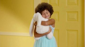 Target TV Spot, 'Easter Gifts: Save $10' Song by LONIS - Thumbnail 7