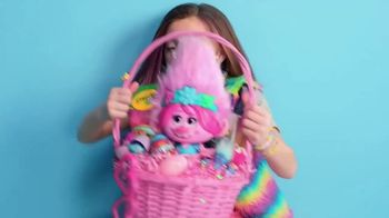 Target TV Spot, 'Easter Gifts: Save $10' Song by LONIS - Thumbnail 8