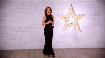The More You Know TV Spot, 'The More You See Her: Career: One Size Fits All' Ft. Stephanie Ruhle