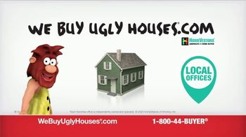 HomeVestors TV Spot, 'Make Sense' - Thumbnail 10