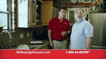 HomeVestors TV Spot, 'Make Sense' - Thumbnail 6