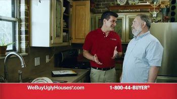 HomeVestors TV Spot, 'Make Sense' - Thumbnail 7