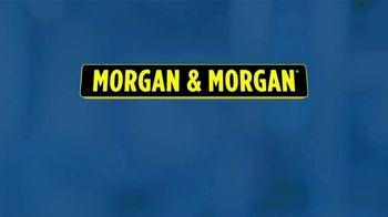 Morgan & Morgan Law Firm TV Spot, 'Electronically' - Thumbnail 8