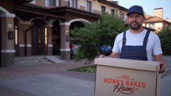 The HoneyBaked Ham Company, LLC TV Spot, 'Changes' - Thumbnail 5