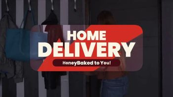 The HoneyBaked Ham Company, LLC TV Spot, 'Changes' - Thumbnail 6
