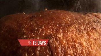 The HoneyBaked Ham Company, LLC TV Spot, 'Changes' - Thumbnail 8