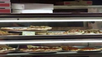 Jet's Pizza Mix N' Match TV Spot, 'Better: $6.49' - Thumbnail 4