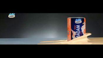 Vadilal Badam Milk Drink TV Spot, 'Purity of Milk' - Thumbnail 7