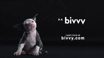 Bivvy TV Spot, 'Covers All Cats and Dogs' - Thumbnail 10