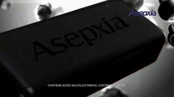 Asepxia TV Spot, 'Ingredientes innovadores' [Spanish] - Thumbnail 2