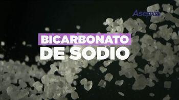 Asepxia TV Spot, 'Ingredientes innovadores' [Spanish] - Thumbnail 5