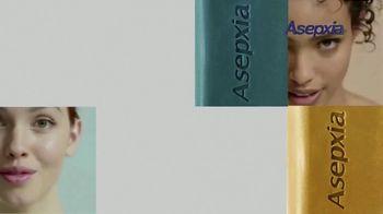 Asepxia TV Spot, 'Ingredientes innovadores' [Spanish] - Thumbnail 6