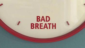 Parodontax Complete Protection TV Spot, 'Bleeding Gums' - Thumbnail 5