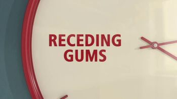 Parodontax Complete Protection TV Spot, 'Bleeding Gums' - Thumbnail 6