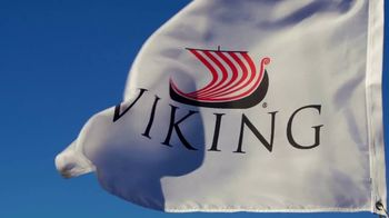 Viking Cruises TV Spot, 'PBS: Experience: Ocean' - Thumbnail 1