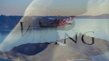 Viking Cruises TV Spot, 'PBS: Experience: Ocean' - Thumbnail 2