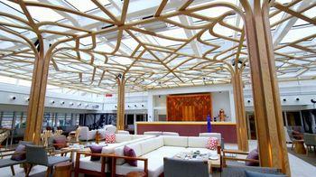 Viking Cruises TV Spot, 'PBS: Experience: Ocean' - Thumbnail 3