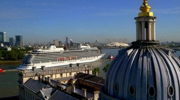 Viking Cruises TV Spot, 'PBS: Experience: Ocean' - Thumbnail 6