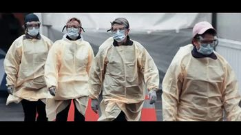 Unite the Country TV Spot, 'Pandemic' - Thumbnail 2