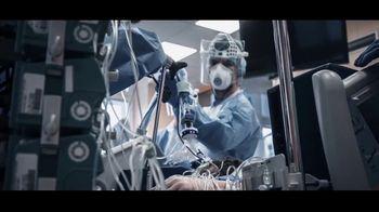 Unite the Country TV Spot, 'Pandemic' - Thumbnail 3