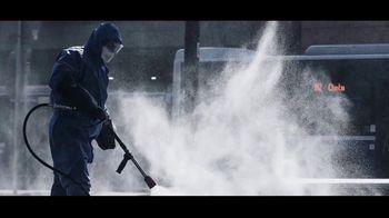 Unite the Country TV Spot, 'Pandemic' - Thumbnail 4