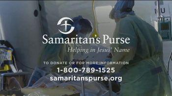 Samaritan's Purse TV Spot, 'COVID-19: Upside Down' - Thumbnail 10