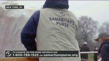 Samaritan's Purse TV Spot, 'COVID-19: Upside Down' - Thumbnail 5