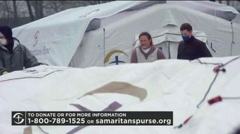 Samaritan's Purse TV Spot, 'COVID-19: Upside Down' - Thumbnail 6