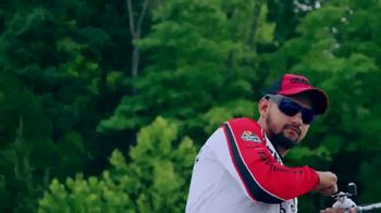 Bass Pro Shops Spring Fishing Classic TV Spot, 'Reels and Oil'