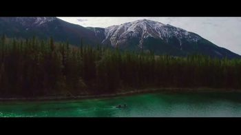 Bass Pro Shops TV Spot, 'Get Back to Nature' - Thumbnail 2