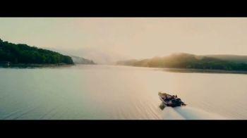 Bass Pro Shops TV Spot, 'Get Back to Nature' - Thumbnail 3