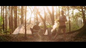Bass Pro Shops TV Spot, 'Get Back to Nature' - Thumbnail 6