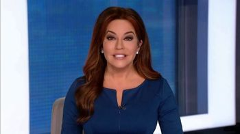 National Alliance on Mental Illness (NAMI) TV Spot, 'Not Alone' Featuring Robin Meade - Thumbnail 5