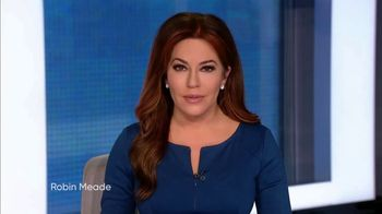 National Alliance on Mental Illness (NAMI) TV Spot, 'Not Alone' Featuring Robin Meade - Thumbnail 1