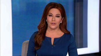 National Alliance on Mental Illness (NAMI) TV Spot, 'Not Alone' Featuring Robin Meade - Thumbnail 3