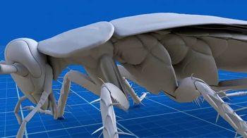 Zevo TV Spot, 'Deadly for Bugs' - Thumbnail 2