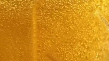 Dos Equis TV Spot, 'Created in Mexico' - Thumbnail 3