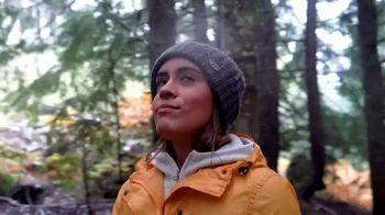 TECHNOLOchicas TV Spot, 'Karen Saldaña: directora de programa' [Spanish] - Thumbnail 2