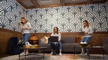 TECHNOLOchicas TV Spot, 'Karen Saldaña: directora de programa' [Spanish] - Thumbnail 7