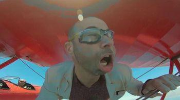 Impractical Jokers: The Movie Home Entertainment TV Spot - Thumbnail 5
