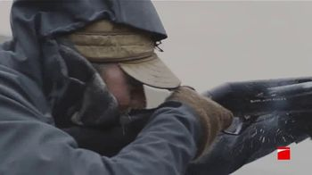 Benelli BE.S.T. TV Spot, 'Impervious to the Elements' - Thumbnail 5