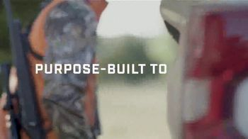 Bushnell Banner 2 TV Spot, 'Sharpest Optics' - Thumbnail 9
