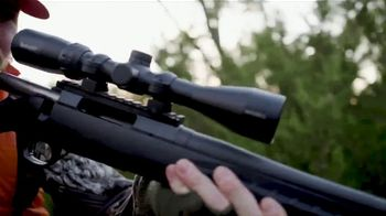 Bushnell Banner 2 TV Spot, 'Sharpest Optics' - Thumbnail 2