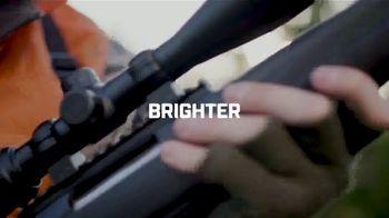 Bushnell Banner 2 TV Spot, 'Sharpest Optics' - Thumbnail 3
