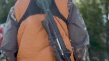 Bushnell Banner 2 TV Spot, 'Sharpest Optics' - Thumbnail 8